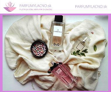 d8d8938e2 Aké parfémy na meniny a kalendár mienSkúsili ...