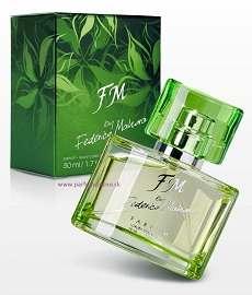 98c1439d6e Čo sú parfumy FM a FM Group - Parfumylacno.sk