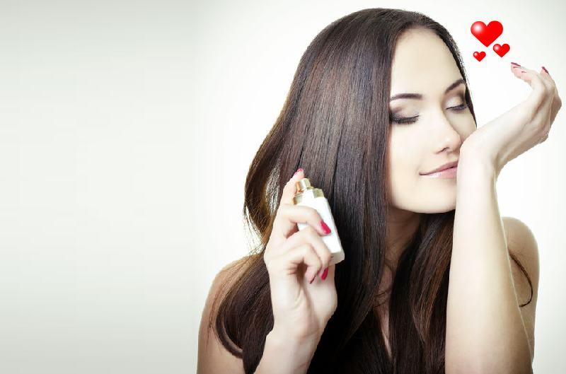 Prečo nakupovať v e-shope ParfumyLacno.sk  c2c1586489c