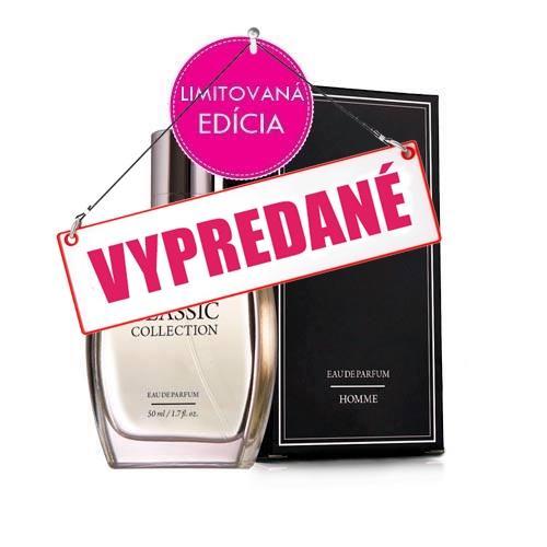 Lacné Parfémy Fm Online Parfumylacnosk