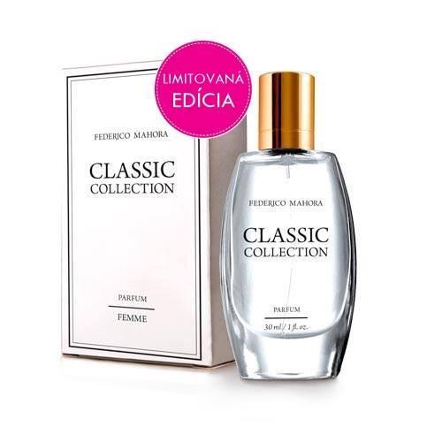 Nina L'elixir Perfume