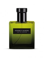 Parfum FM 331 nezamieňajte s SHISEIDO Zen For Men